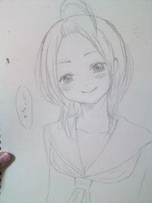 ねこさんといっしょ@福山みさこ-mini_120103_2157.jpg