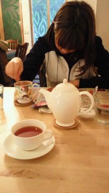 主婦nekoyamaのゆるゆる日記-2012020116250000.jpg