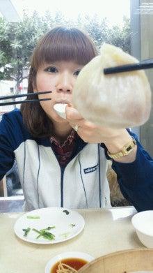主婦nekoyamaのゆるゆる日記-2012020114190000.jpg