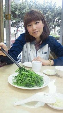 主婦nekoyamaのゆるゆる日記-2012020114100000.jpg