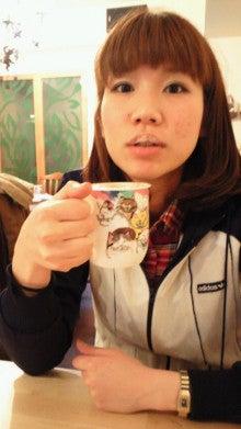 主婦nekoyamaのゆるゆる日記-2012020116230000.jpg