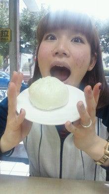 主婦nekoyamaのゆるゆる日記-2012020114230001.jpg