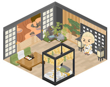 $中村獅童オフィシャルブログ Powered by Ameba-画像4