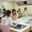 ●パン教室~inハプ…