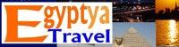 エジプト家ブログ-エジプト家トラベル