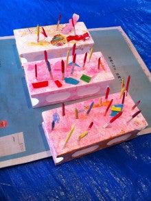 ノッコ造形教室-IMG_3923.jpg