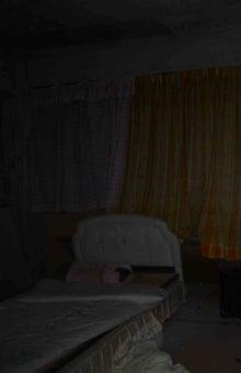 とんでも不思議Watsher 取材日記-深夜の女子部屋