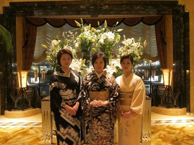 会員制ラグジュアリーホテル「東京ベイコート倶楽 …