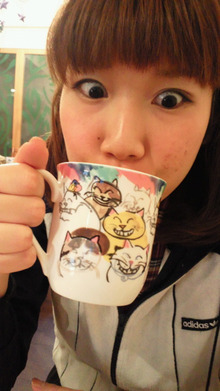 主婦nekoyamaのゆるゆる日記-2012020116230001.jpg