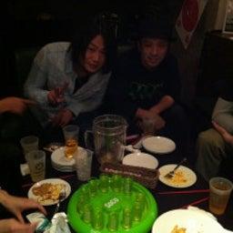 KOBE ONIMISO TAJIMAYAのブログ