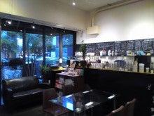 $本町橋kitchen bar ma-ha