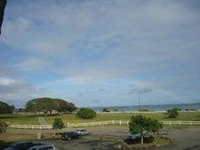 AAO HAWAIIのブログ-kualoa