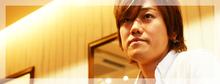 201202080343のブログ-青木周平