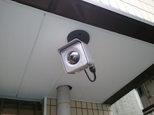 誰でも簡単!ネットワークカメラの活用術!