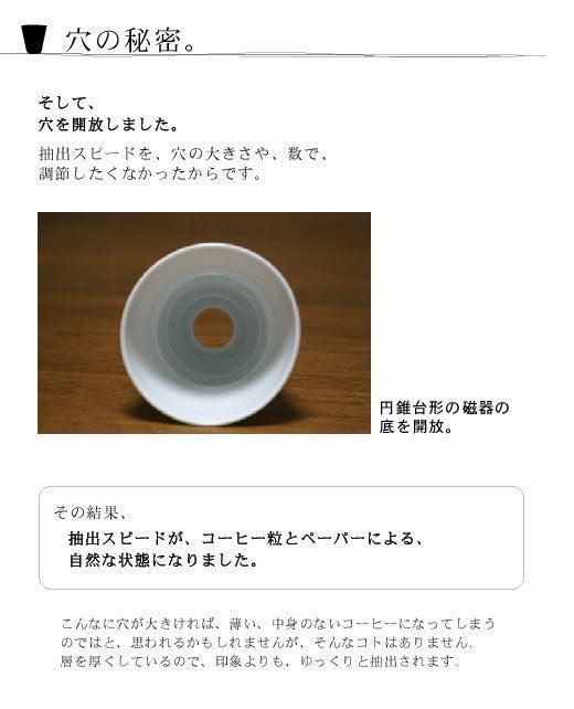APARTMENT Design Store,-穴