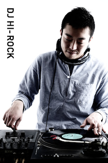 SOUND MARKET CREW blog-DJ HI-ROCK