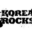 【KOREA ROC…
