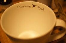 $「Hair HummingBird」のブログ