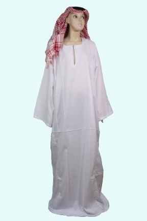 世界の雑貨 世界の民族衣装 AZURE