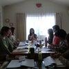 女性のための起業講座9月開講の画像