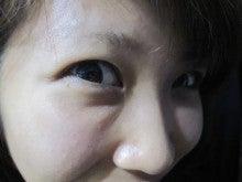 ★カプチーニョ★のブログ