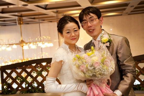 ウエディングカメラマンの裏話,KKRホテル 名古屋 結婚式 写真