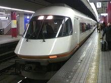 酔扇鉄道-TS3E1918.JPG
