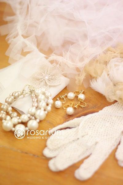 rosarium