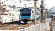 $SingForever-京浜東北線