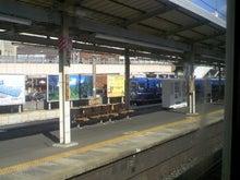 酔扇鉄道-TS3E2055.JPG