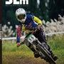SLmedia新作!…