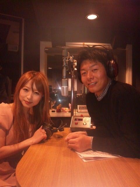 島田秀平の開運ラジオ   島田秀...