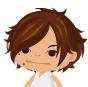 $hair accueil.のブログ-shuhei