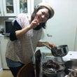 ケーキの会☆