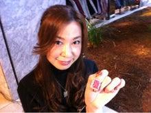 $佐藤善久「ジュエリービジネスの貴公子」は3D結婚指輪デザイナー!-ipodfile.jpg