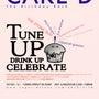 CAKE'D 201…