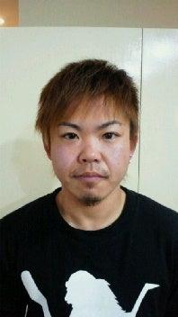 「MACO style」健康美人を目指す日々-2012021219320000.jpg
