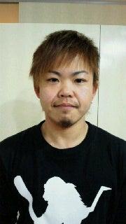 「MACO style」健康美人を目指す日々-2012021219320001.jpg