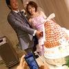 ☆結婚式☆の画像