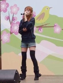 MINAKO's blog-live