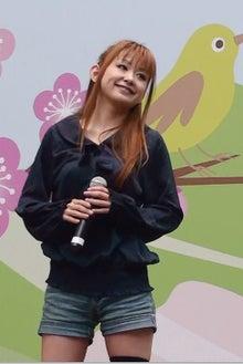 MINAKO's blog-live3