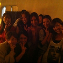 Partyその2