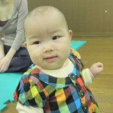 MIYUKIのブログ