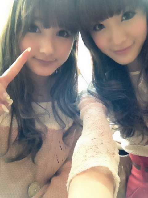 小林真由オフィシャルブログ「mayu's blog」powered by Ameba-ipodfile.jpg