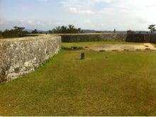 沖縄にある和風ダイニング 『ゆくり家 お花』