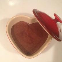 チョコレートムース