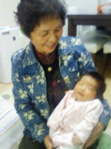 ちよみのブログ-201201271513.jpg