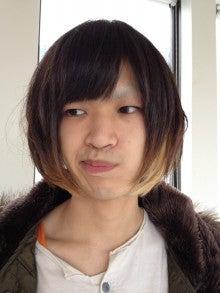 ボブもツートンカラーで重くなーい 姫路で一番働きたい美容室を作ろう バースヘアデザインのブログ