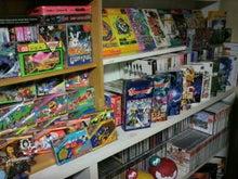 レトロでジャンクなゲームブログ-2012021418030001.jpg