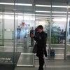くにまるジャパン~☆の画像